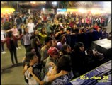 Dj's Atos 29 - Paróquia Sagrado Coração de Jesus P. 01/03 (22/06/14)