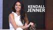 Cannes 2016 : Kendall Jenner détendue mais toujours sexy pour inaugurer la plage Magnum