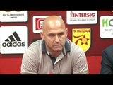 Nesër vendoset kampioni. Partizani me sytë nga Vlora - Top Channel Albania - News - Lajme