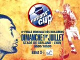 spot-Danone nations cup 2007