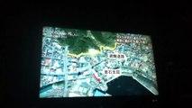 Tsunami Caught On Camera   Tsunami In Japan 2011 Full Videos   Tsunami 2004 #5