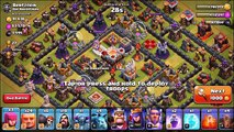 Clash Of Clans - NEW UPDATE INBOUND!! ATTACK YOUR OWN CLAN MATES