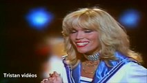 AMANDA LEAR EXCLUSIVE VIDEO FABULOUS LOVER LOVE ME RARE FRENCH TV 1979-JxaZF1Z7Xqk-HQ