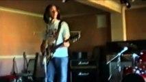 Nukeateen - Payday. Live 25/05/97 (1998 album Ozone - 90's UK Indie Rock/Grunge Band)