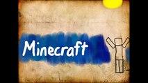 Minecraft Song, Minecraft Mods, Minecraft Hero, Minecraft Adventure Map, Minecraft der Film