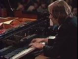 (Moreira Lima)Chopin Preludes Op. 28, No. 17