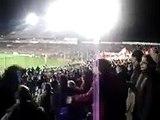 Hinchada de Argentinos vs Independiente (2005)_144p