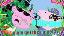 MLG Peppa Pig - The MLG Pigs