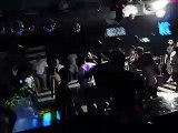 Dj Lion Live @ Sevlievo Club Ice 29 05 09 Dj Lion feat  Miro & Jeny   Losing Control vs  Daniel Wanrooy    DamageDj Lion Mashedit