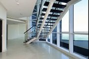 Unfurnished Duplex with Balcony Golf Course amp Marina Views 23 Marina Dubai Marina - mlsae com