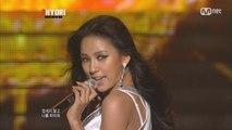 이효리 ′Chitty Chitty Bang Bang + U-Go-Girl′ (5 10 이효리 생일 기념)