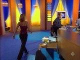 Cécile de Menibus [TF1 - la méthode Cauet - 28/10/2004]