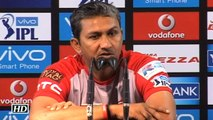 IPL9 RCB vs KXIP Dont take us lightly KXIP coach to RCB