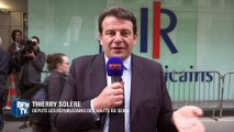 Primaire à droite: Les Républicains trouvent un compromis sur le vote des Français à l'étranger