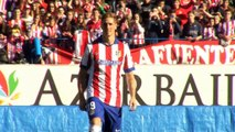 Espagne - Costa, Torres et Mata n'iront pas à l'Euro