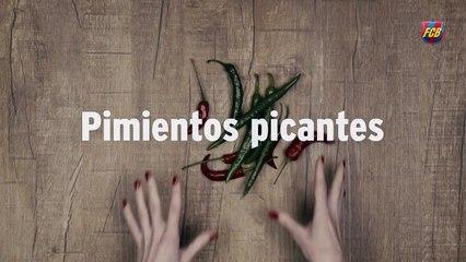 Barcelona faz vídeo homenageando Luis Suárez