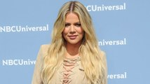 Khloé Kardashian Says She's Still Honoring Her Vows to Lamar Odom