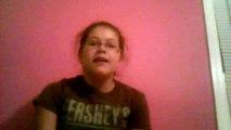 brdaniell's webcam video July 28, 2010, 11:15 PM