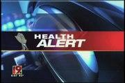 New TMFHC Flu Vaccines - CBS 19
