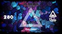 DJ MELEG - FIX IT FIX #280 EDM electronic dance music records 2016