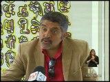 Al menos 338 casos de gripe AH1N1 se han registrado en Ecuador