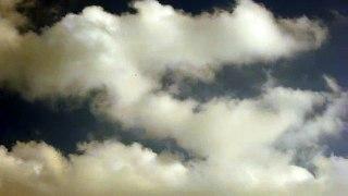 time lapse 23 04 08 backyard clouds