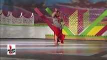 MEIN NA JAMDI DHOLA - NARGIS MUJRA - PAKISTANI MUJRA DANCE