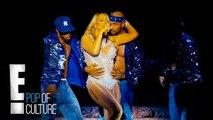 Mariahs World (Official Trailer) | Mariah Carey on E! Entertainment