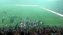 Beşiktaş JK - Turkey Super Lig 2015-16 winner!!! ŞAMPİYON BEŞİKTAŞ 2015-2016 SEZONU