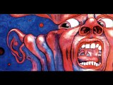 """I Talk To The Wind"", King Crimson"