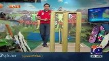 Geo News Headlines 27 February 2015, Geo Cricket Updates