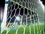 اهداف مباراة ( لخويا القطري 0-4 الجيش القطري ) دوري أبطال آسيا