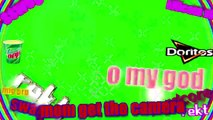 Peppa Pig MLG - Peppa likes MLG music