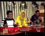Bella Sofie Berbuka Bersama Adik Insert Siang 28 Juni 2015 Insert Siang 28 Juni 2015