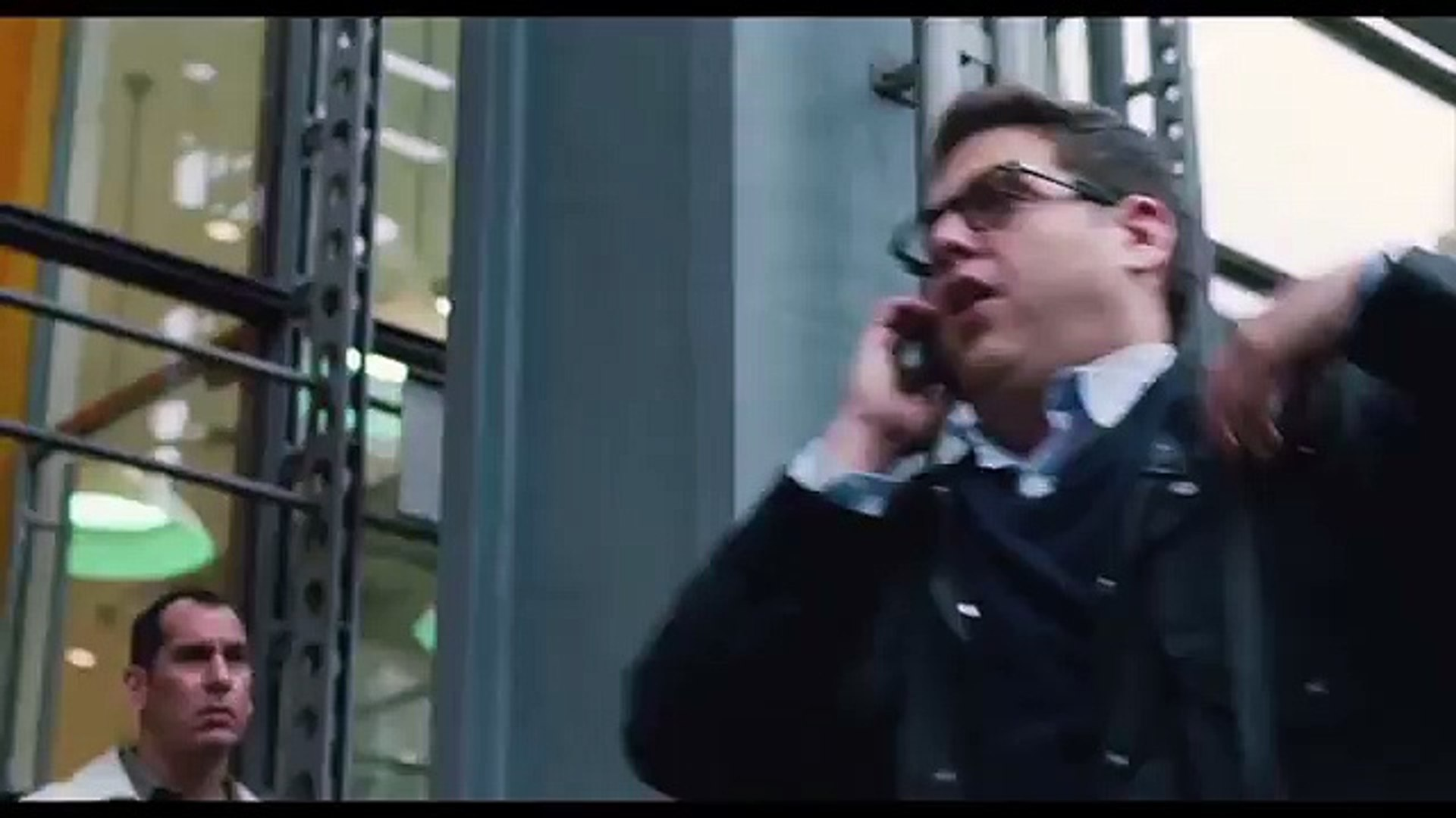 True Story Official Trailer + Trailer Review - Jonah Hill, James Franco - Beyond The Trailer