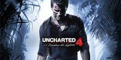 Guía Uncharted 4- Capítulo 14: Conmigo en el paraiso