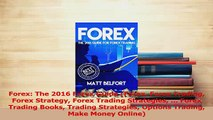 Read  Forex The 2016 Forex Guide Forex Forex Trading Forex Strategy Forex Trading Strategies Ebook Online