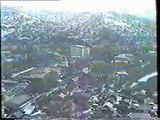 02   Затмение   29 марта 2006