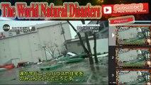 Tsunami   Natural Disasters   Tsunami 2004   Sunami   Tsunamis In Japan 2011 Full Videos #14