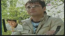 Rade Lackovic - Reklama za novi album (Grand 2004)