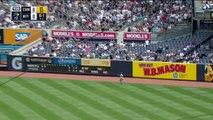 5-14-16 - Hicks, Gregorius lead Yanks past White Sox.