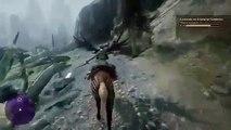 Сетевая игра Dragon Age Origins прохождение игры High Definition