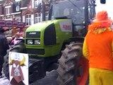 2009-02-22 Carnaval de Bailleul 060