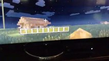 Minecraft Xbox - BARRIERS - How to get Barriers (No Mods)
