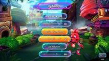 Color Guardians Part 4 (Lets Demo) Deutsch/German
