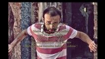 Kadir Mihran - Uzak Diyarlar ( Murat Güven Beat )