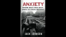 Anxiety Overcome Anxiety Social Anxiety Shyness Self Esteem  Insecurities 500 Worth Of Free BONUS Value...(063142-093040)