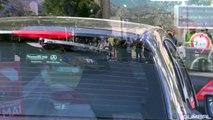 BMW M4 F82 w/ Fi-Exhaust! Revs & Wheelspin!