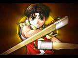 My top 25 RPG Emotional themes #4- Suikoden II