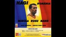 Mircea Rusu Band - Tricoul cu numarul 10